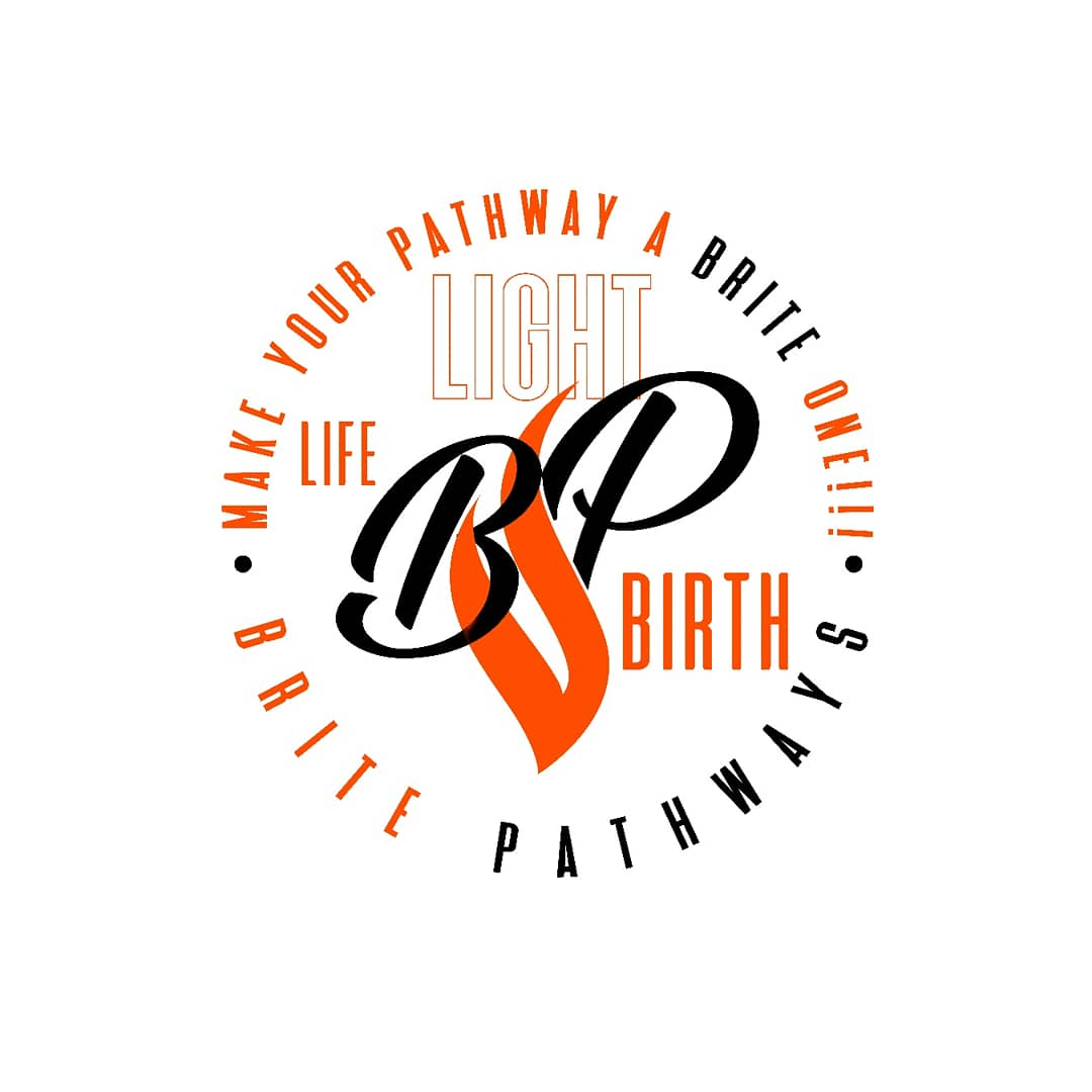 Brite Pathways